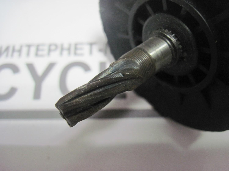 Ротор макита 2450