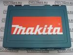 Кейс для шуруповерта Макита 6271