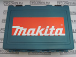 Кейс для перфоратора Макита HR 2450