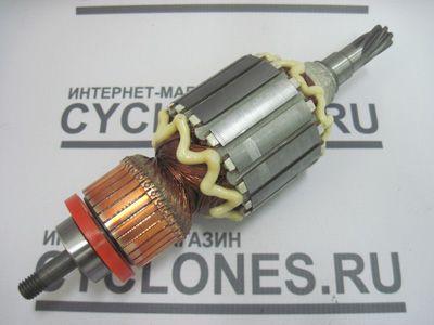 Ротор для перфоратора Макита HR5001