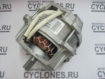 мотор макита 3310