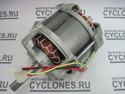 Двигатель для газонокосилки Makita ELM4610