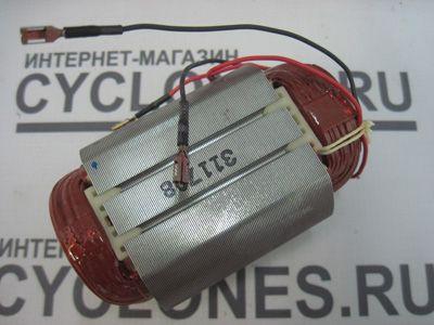 Статор для болгарки Makita 9558