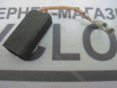 угольные щетки штроборез макита 150