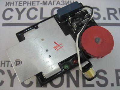 Регулятор оборотов для перфоратора Макита HR 5001