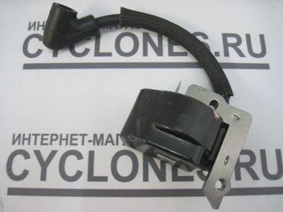 модуль зажигания макита 4610