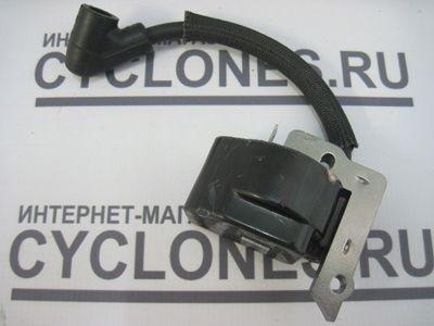 модуль зажигания макита DCS34