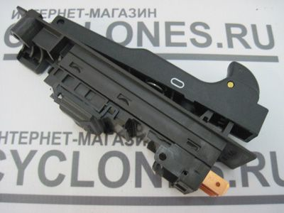 Выключатель для болгарки Makita 9069