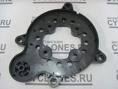 Кронштейн мотора для газонокосилки Makita ELM4610