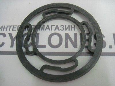 кольцо макита 5021