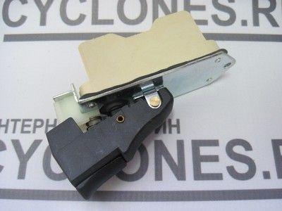выключатель штроборез макита 150