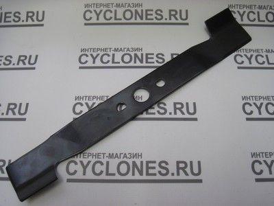 Нож макита ELM3710