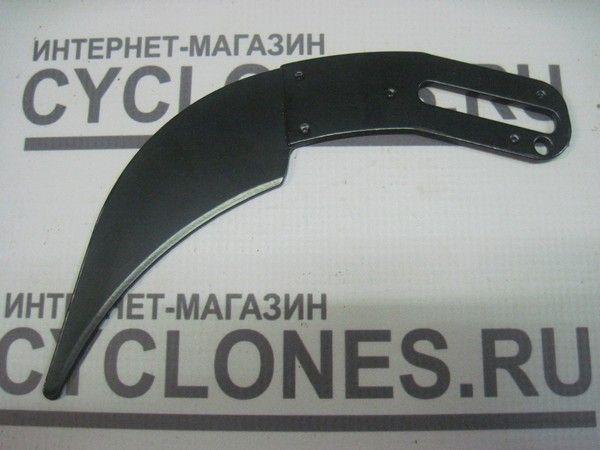 нож макита 5704