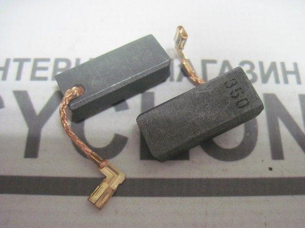 угольные щетки макита 4001