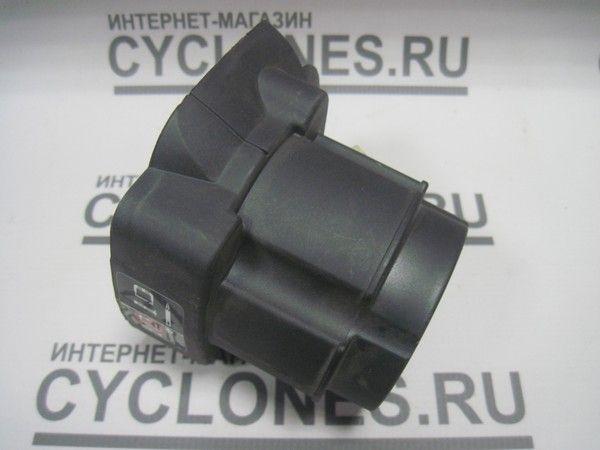 корпус цилиндра макита 4001