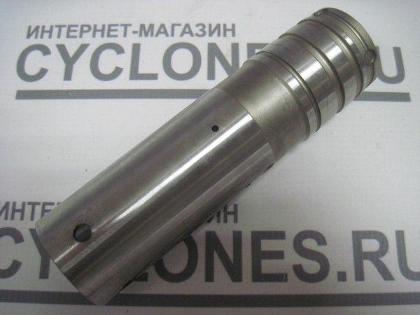 цилиндр макита 4001