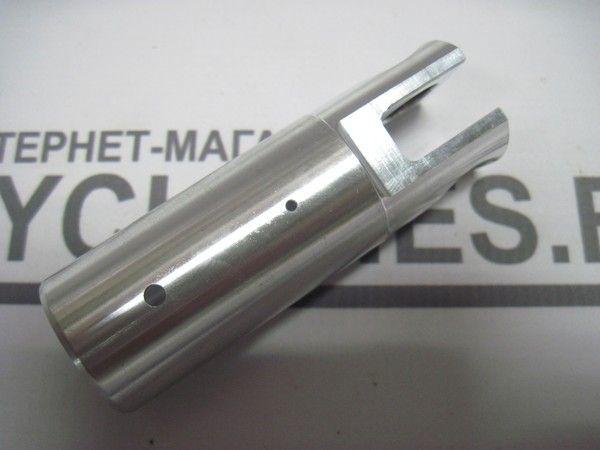 цилиндр макита 2470