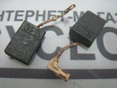 угольные щетки макита 2470