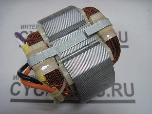 Статор для перфоратора Макита HR 5001